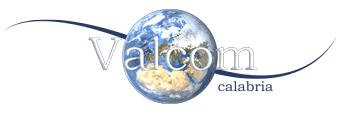 Valcom Calabria