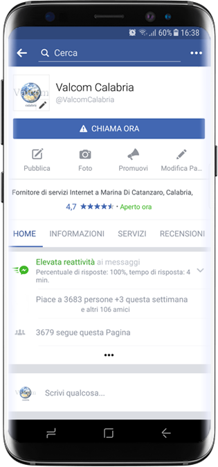 Facebook_Home_Support