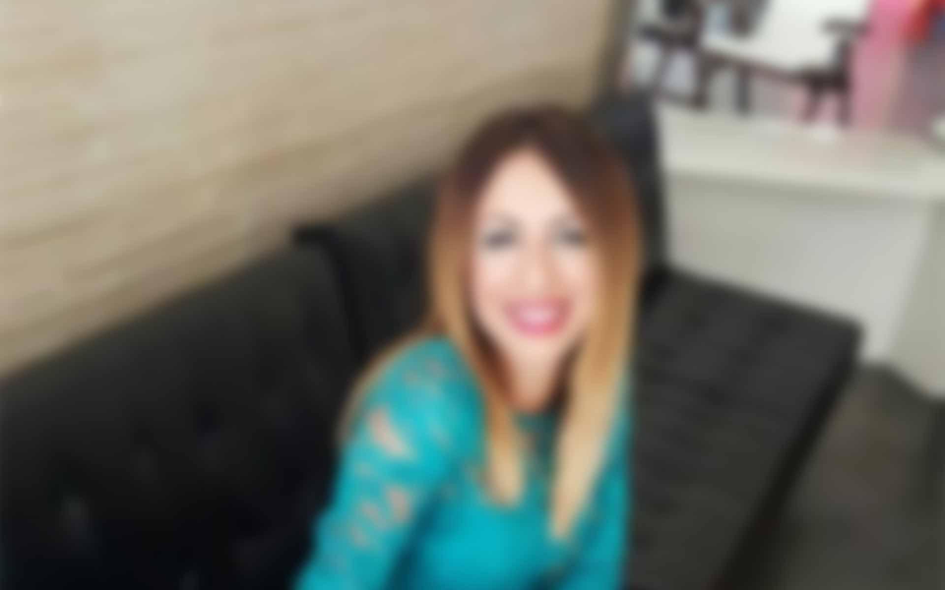 Recensione ValcomCalabria Laura