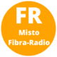 Valcom Calabria Misto Fibra Radio