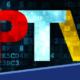 IPTV - Valcom Calabria