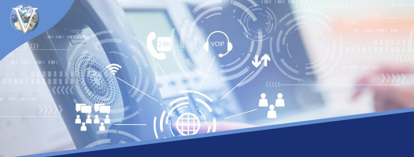 Tecnologia VoIP - Valcom Calabria