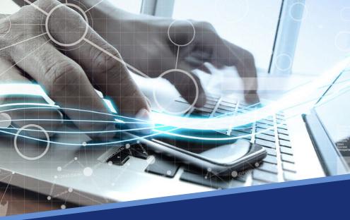 Verifica velocità connessione Internet - Valcom Calabria