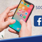 Whatsapp, Instagram e Facebook fuori uso - Valcom Calabria