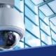 Proteggiti con i nostri sistemi di videosorveglianza - Valcom Calabria