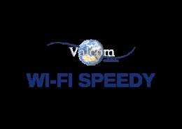 Wi-Fi 10 Mega - Valcom Calabria