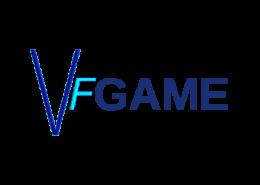 VF- Game - VFiber - Valcom Calabria