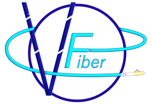 VFiber