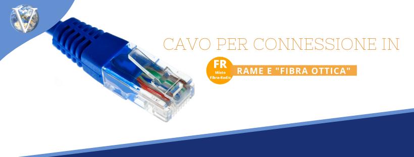 FTTC - Valcom Calabria