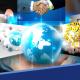 Connessione Internet performante per Aziende - Valcom Calabria