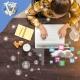 Smart Working: come lavorare da casa - Valcom Calabria