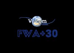 FWA+ 30 - Valcom Calabria