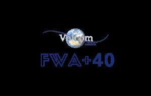 FWA+ 40 - Valcom Calabria