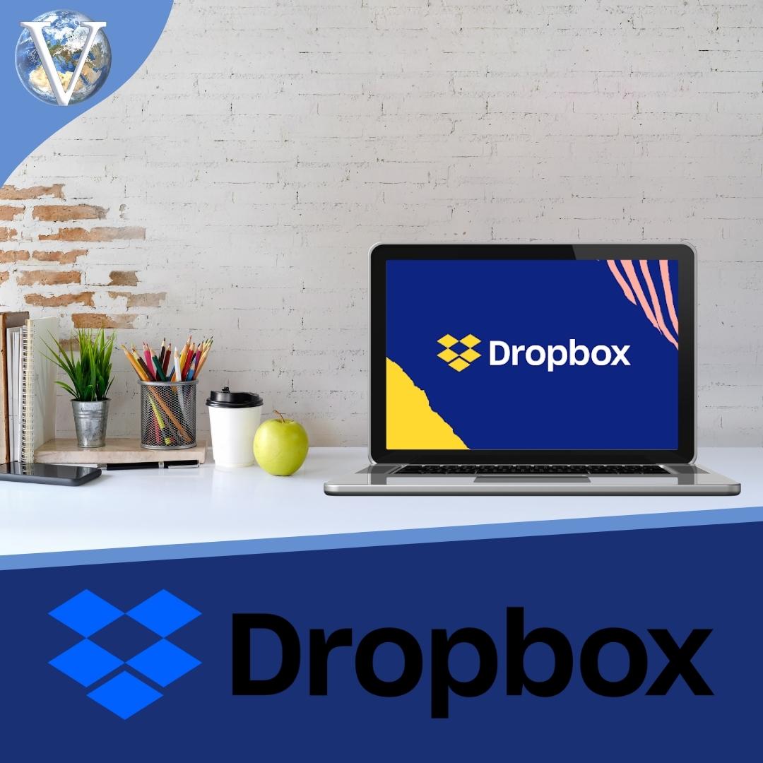 Dropbox - Valcom Calabria