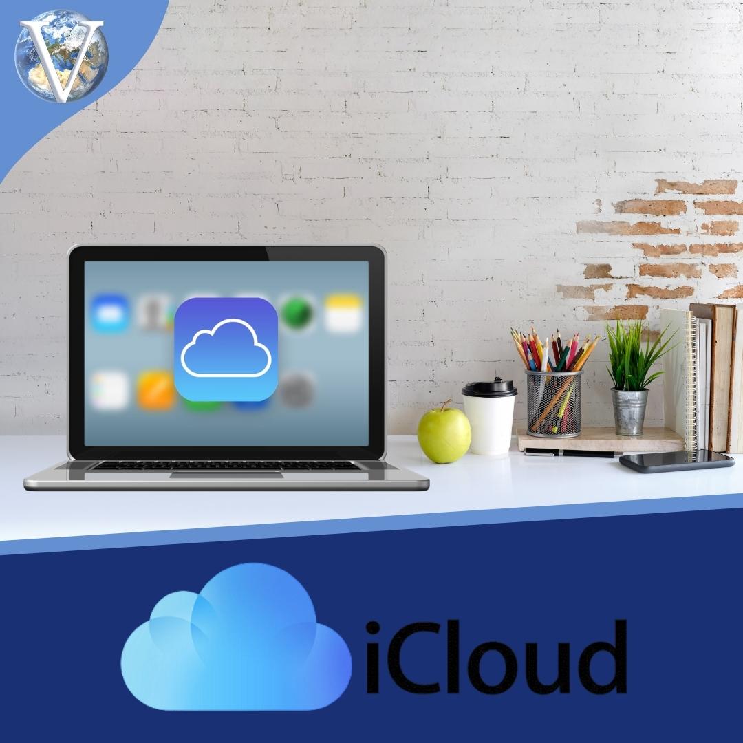 iCloud - Valcom Calabria