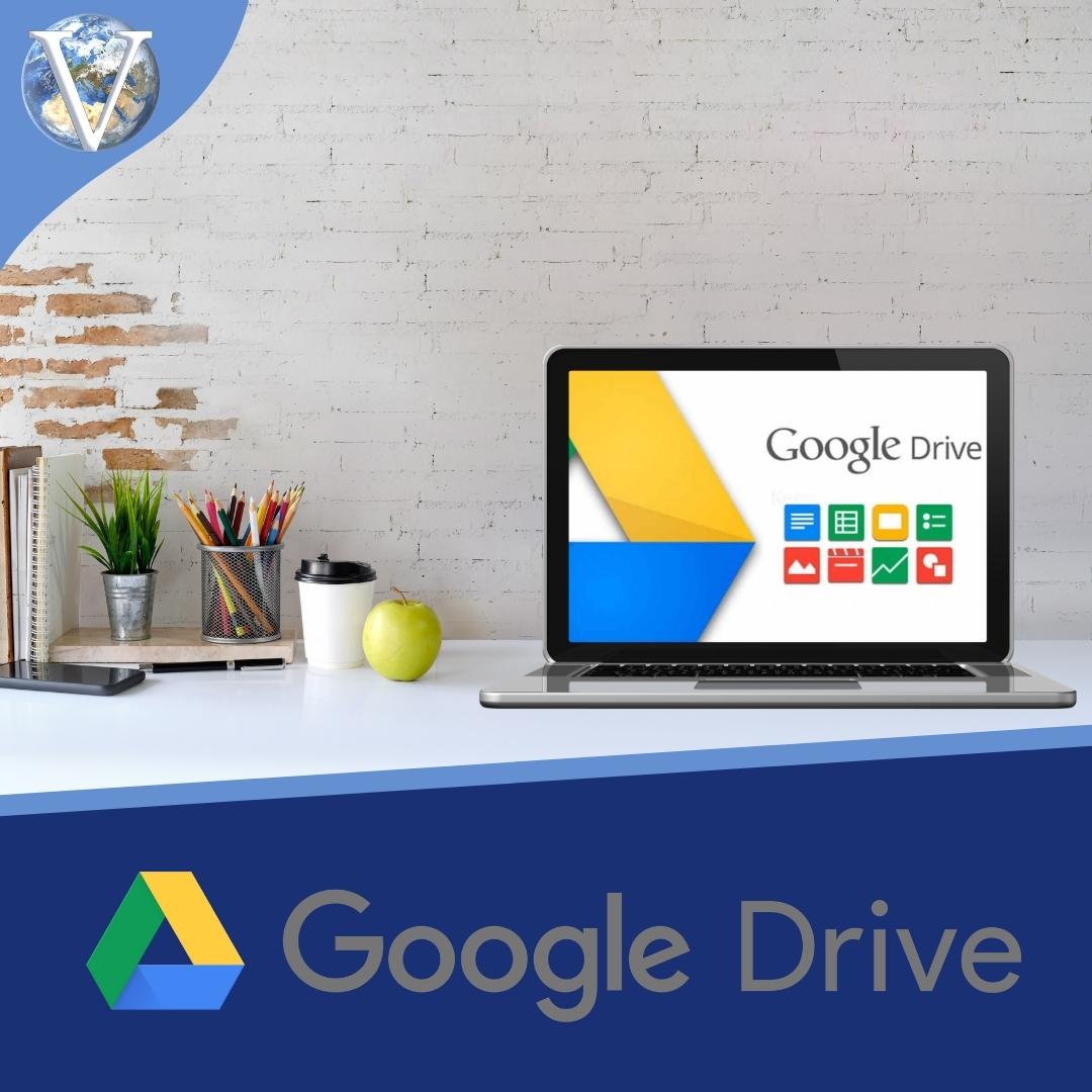 Google Drive - Valcom Calabria