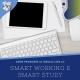 Smart Working e Smart Study - Valcom Calabria
