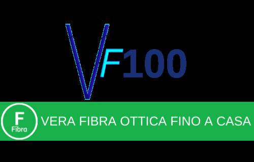 valcom calabria - VF100