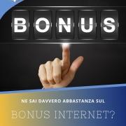 Bonus PC e Tablet - Valcom Calabria
