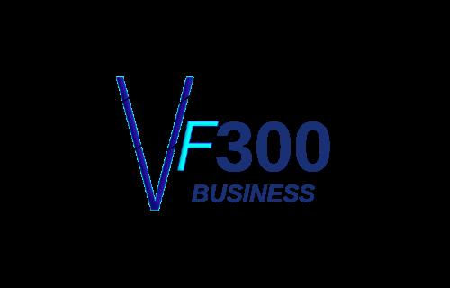 Vfiber- Business